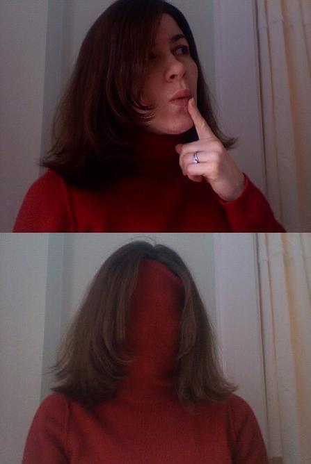 aliciasweater.jpg