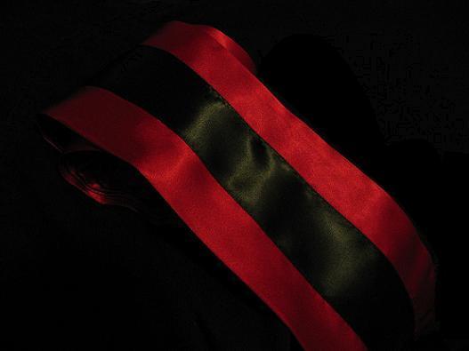 redbelt.JPG