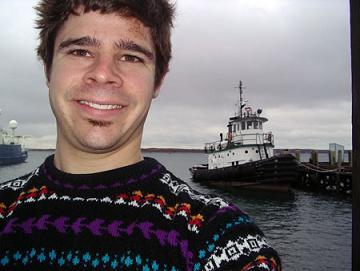 schenk-sweater.jpg