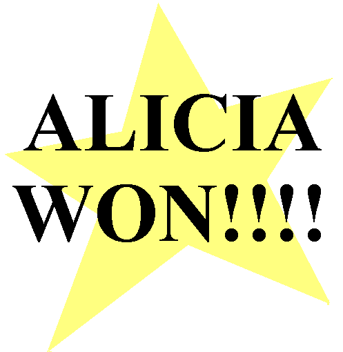 aliciawins.PNG