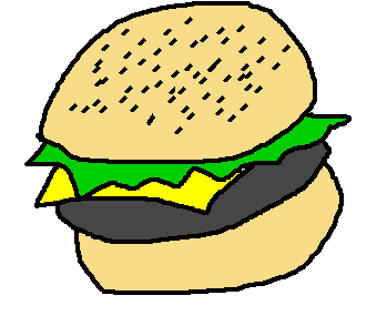 hamburger.PNG