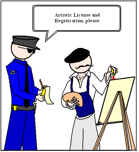 artisticlicense2.PNG