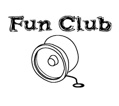 funclub4.PNG