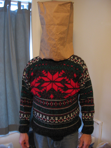anonsweater-d7.PNG
