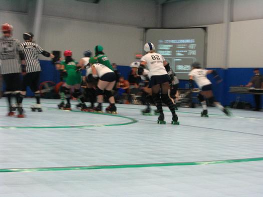 skating1.PNG