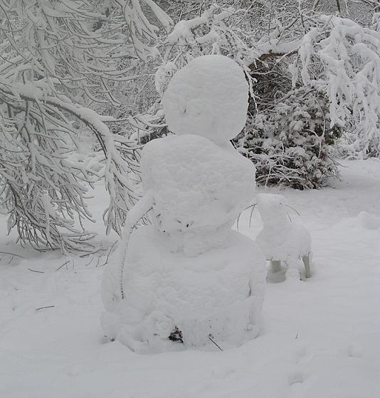 snowmanschenk.PNG
