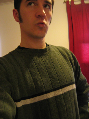 sweaterd51.PNG