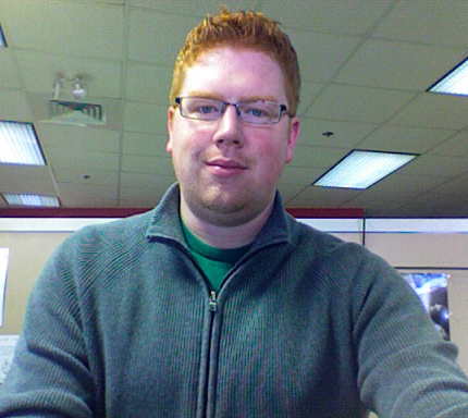 sweaterd54.PNG