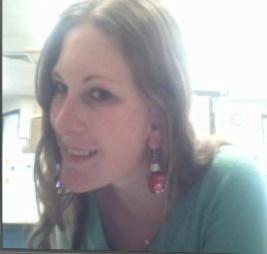 sweaterthurs12-18-earring.jpg