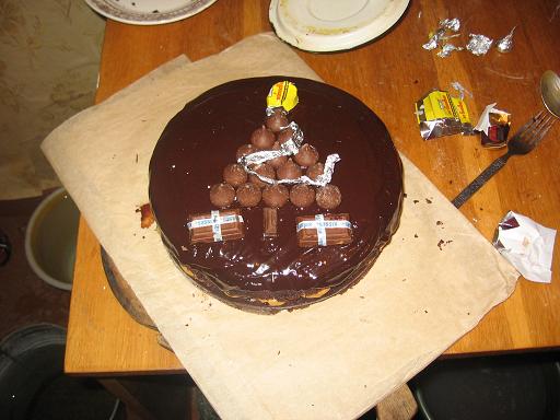 cakeua.PNG