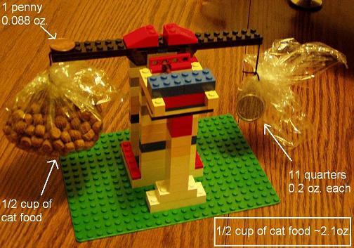 cat-food.JPG