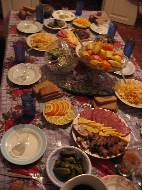 foodua.PNG