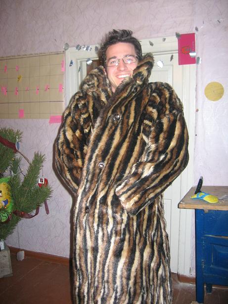 furcoat.PNG