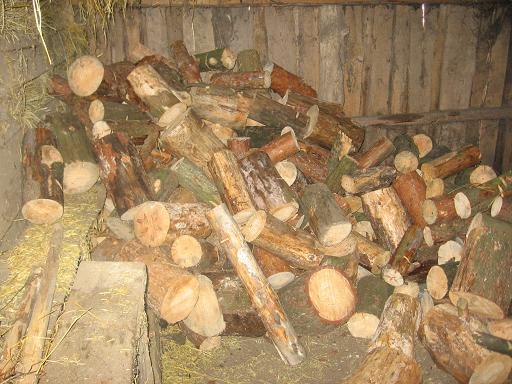woodua.PNG