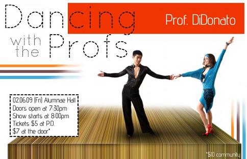 dancing1.PNG