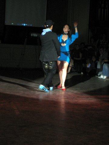 dancing4.PNG