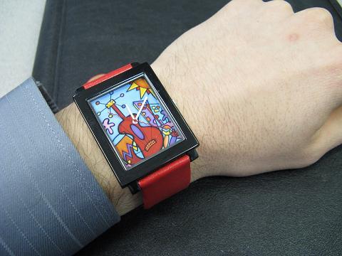 redwatch.JPG