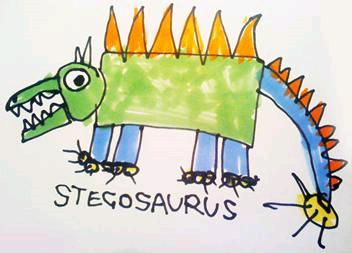 stegosauruswm.PNG