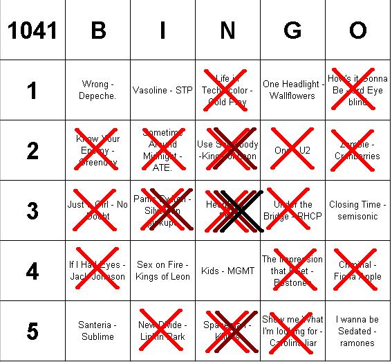 bingo1-last100.PNG
