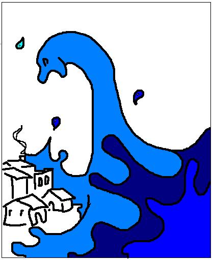 brontotsunami1.PNG
