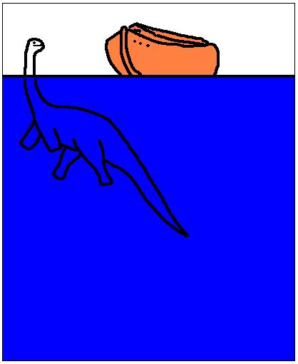 dipfloodocus.PNG