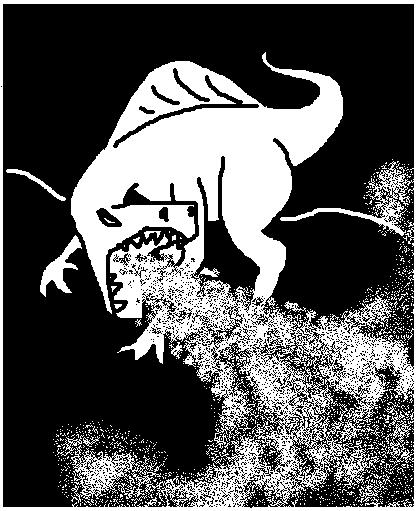 snowosaurus.PNG