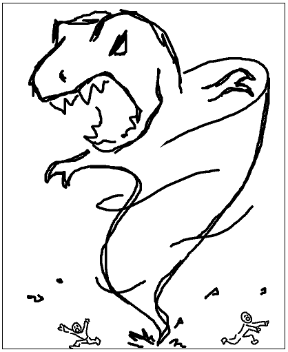 tornadosaur.PNG