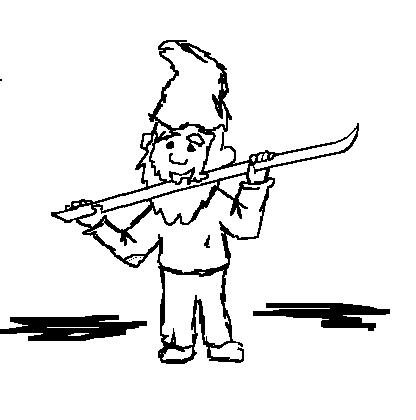 gnome1ski.PNG