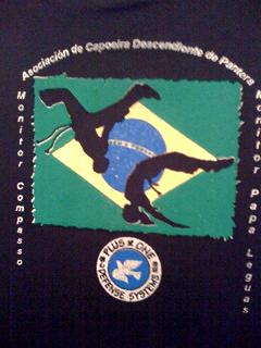 braziltshirt.PNG