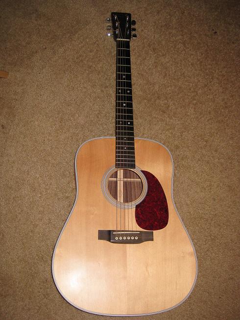 guitar2.PNG