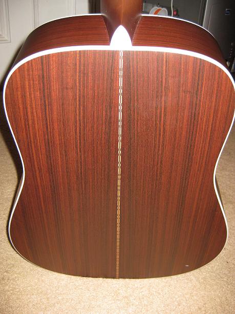 guitar3.PNG