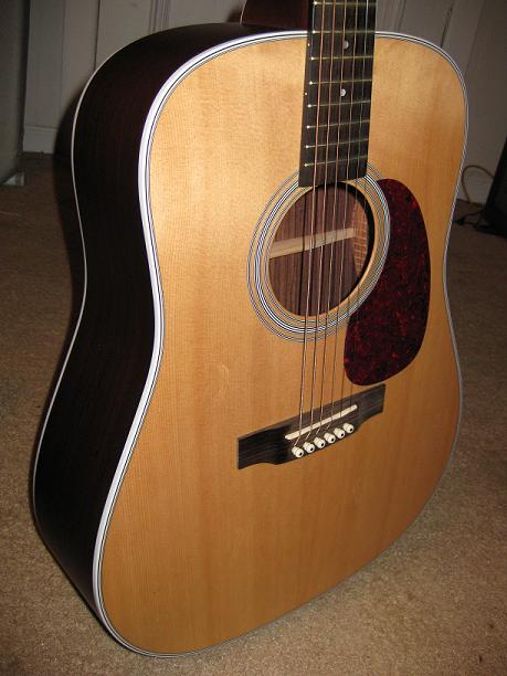 guitar4.PNG