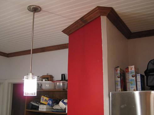 kitchen-trim2.JPG