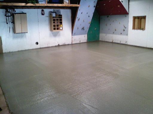 garage3.PNG