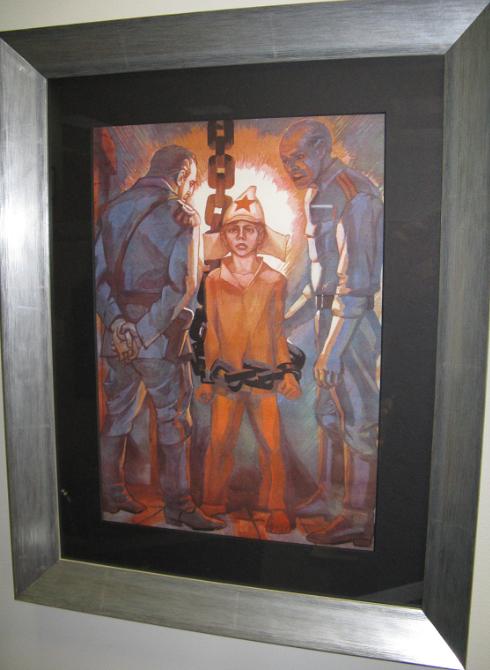 framed2.PNG