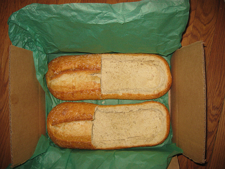 breadshoes.PNG