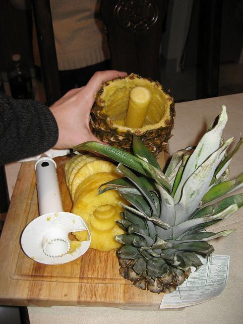 pineapple-cutter-2.JPG
