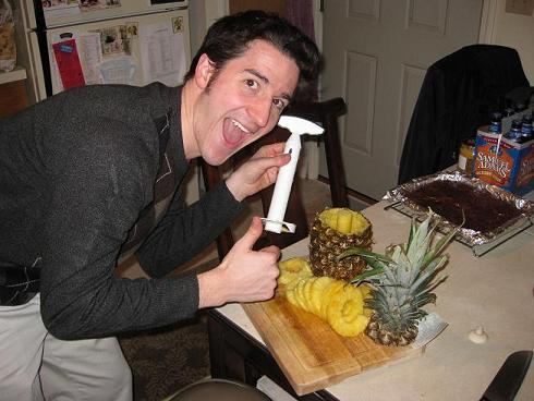 pineapple-cutter.JPG