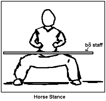 horsestance1.PNG
