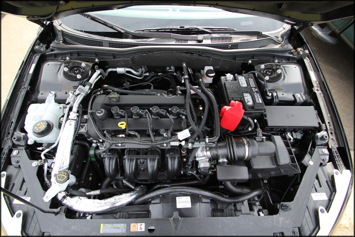 Car Diagram ~ Hyundai Engineram Nissan Titan Wiring Diagram Diagram ...