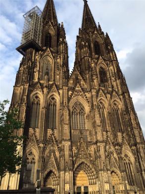 Cologne1