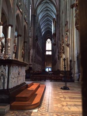 Cologne3
