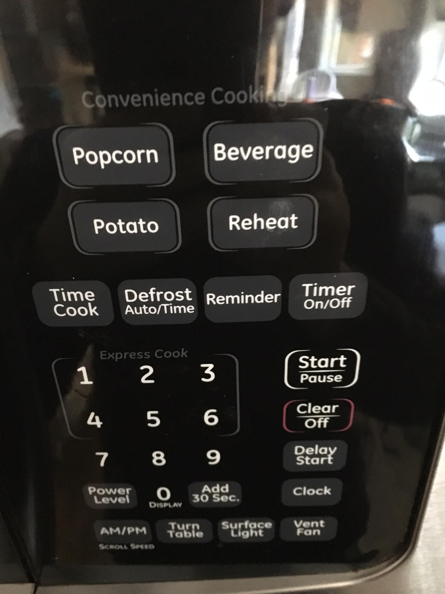 Important Buttons Mikedidonato Com