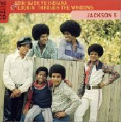 Jackson 6?