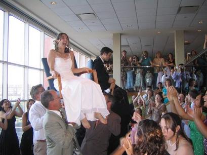 Werlin Wedding