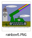 LITTLERAINBOW