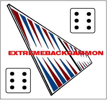 extremebackgammon.PNG