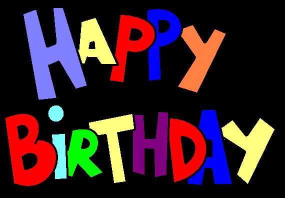 birthday2.PNG