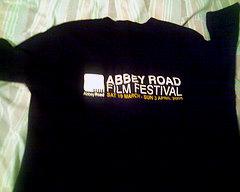 abbeyroadshirt.jpg