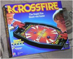 across-fire.png